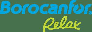 Borocanfor